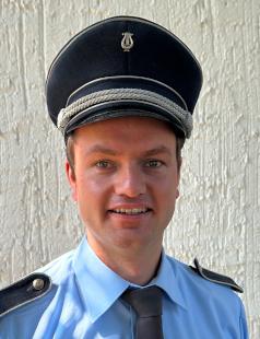 Sven Stollmeier