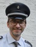 Andreas Wollförster